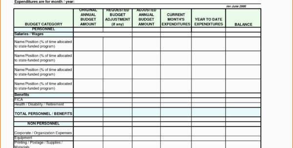 Split Expenses Spreadsheet Pertaining To Google Spreadsheet Calculate Docs Google Spreadsheets – Spreadsheet