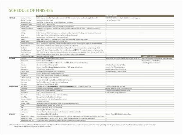 Split Expenses Spreadsheet Throughout Split Expenses Spreadsheet – Spreadsheet Collections