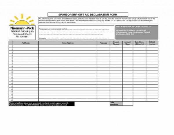 Sponsorship Spreadsheet Template Intended For Utility Tracking Spreadsheet Job And Resume Template Small Business