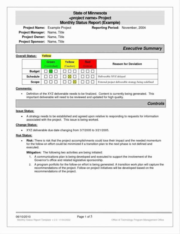 Sponsorship Spreadsheet Template Within Reporting Requirements Template Excel Spreadsheet Or Monthly Bill
