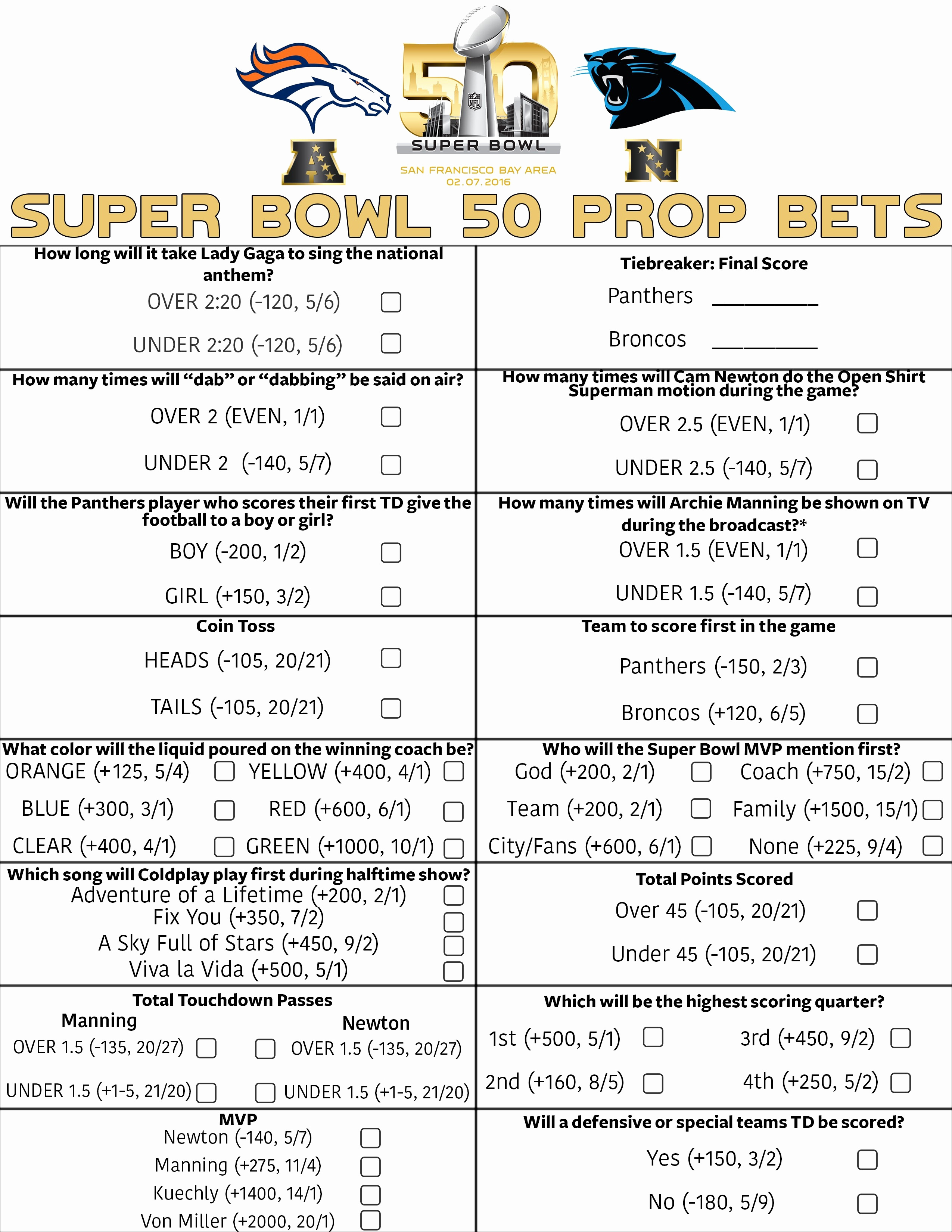 Sports Betting Strategy Spreadsheet Regarding Football Bookie Spreadsheet  My Spreadsheet Templates
