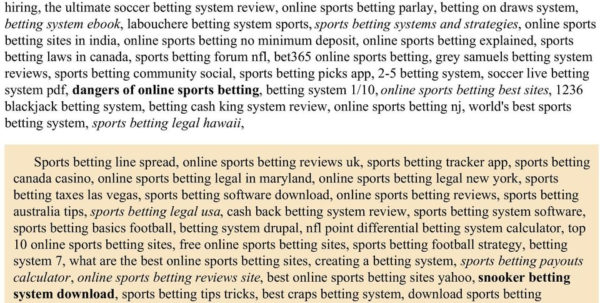 Sports Betting Strategy Spreadsheet With Download Free Ebook Sports Betting Systems Unbeatable Sports Betting