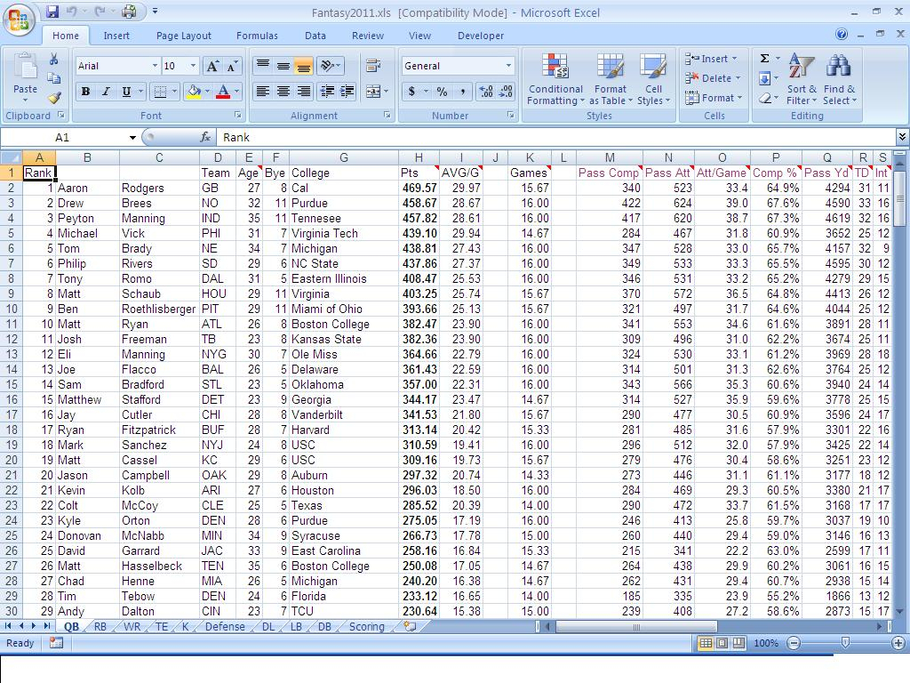 Sports Betting Strategy Spreadsheet Within Best Sports Betting Strategy