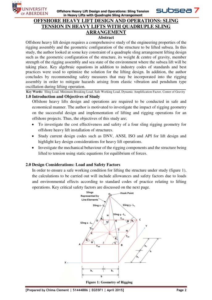 Calculator y dibujar pdf to excel