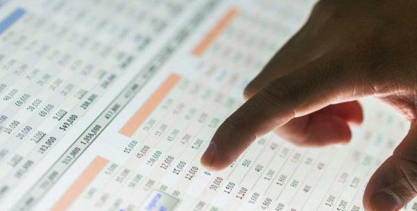 Spreadsheet Alternatives Regarding Google Sheets V Microsoft Excel: What's Best For Your Business
