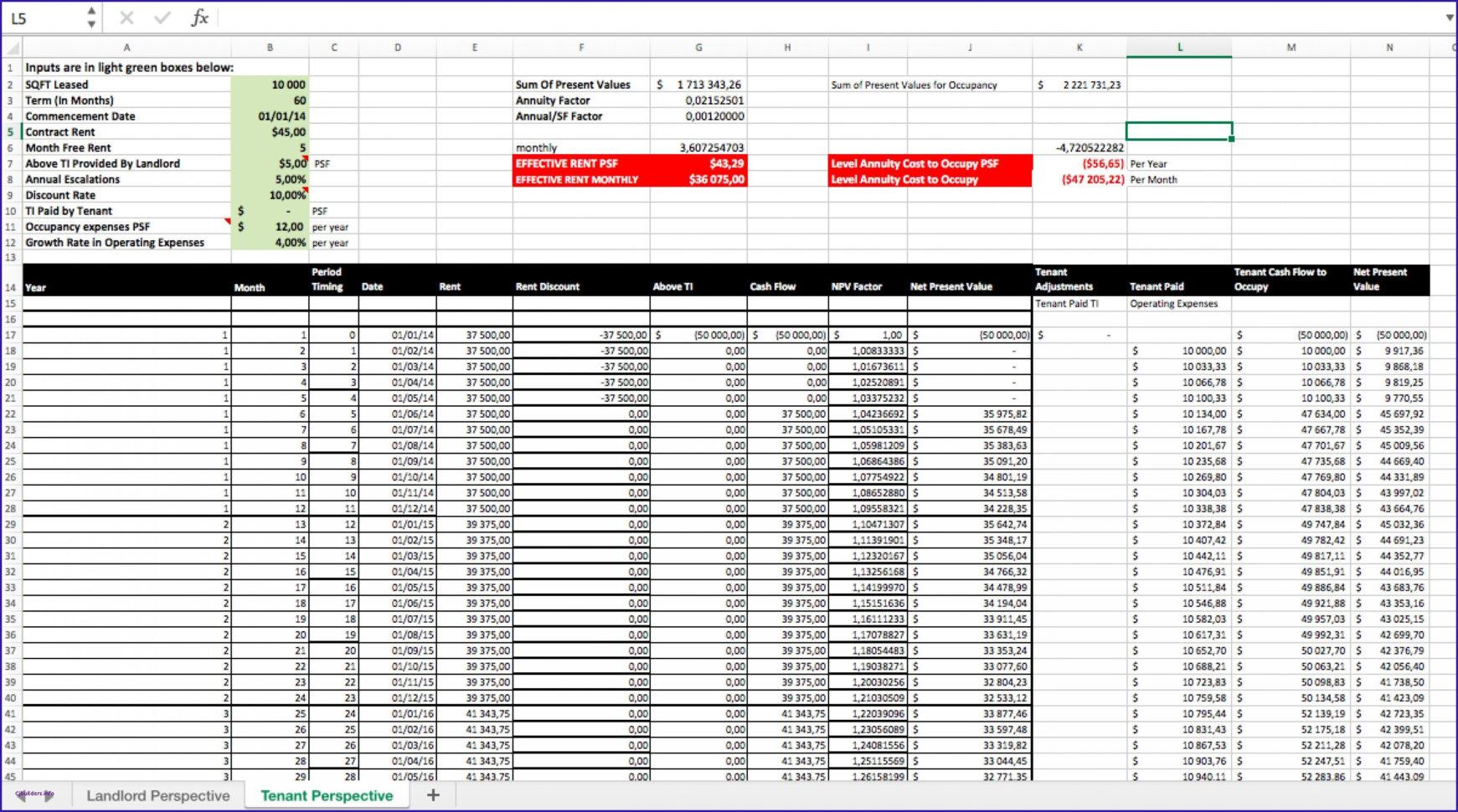 Spreadsheet Alternatives To Excel Throughout Excel Spreadsheet Alternative Best Of 16 Awesome Excel Spreadsheet
