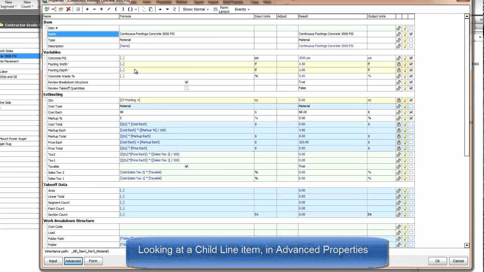Spreadsheet Analysis Intended For Data Analysis Spreadsheet Sample Worksheets Excel Cheat Sheet How To