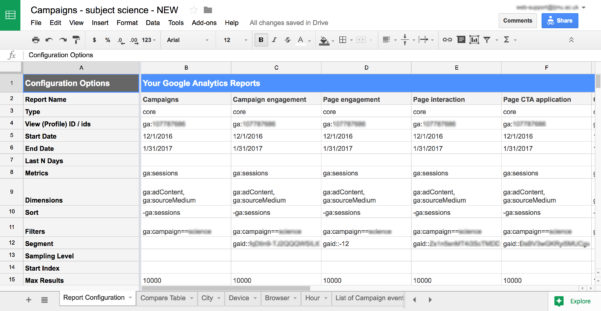 Spreadsheet Analytics Inside Spreadsheet Analytics Cute Spreadsheet App Excel Spreadsheet