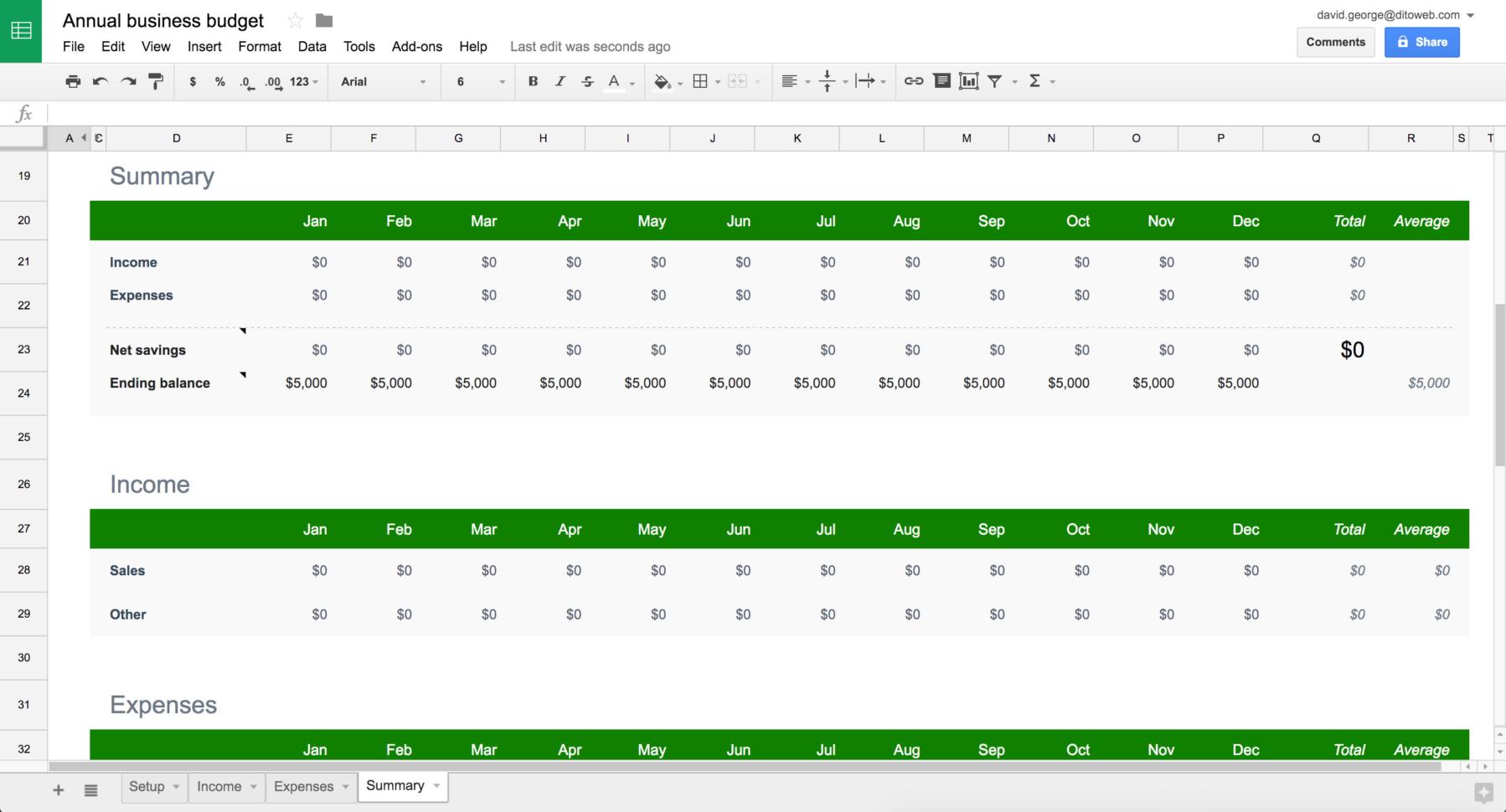 Spreadsheet Api Inside Google Spreadsheet Api Luxury Easy Monthly Bud Spreadsheet Fresh