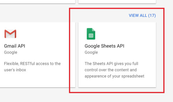 Spreadsheet Api Regarding How To Display A Single Cell In Google Sheets In Wordpress:wp Tweaks