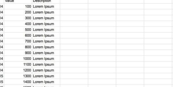 Spreadsheet Api With Regard To Node.js Google Spreadsheet Api And Google Spreadsheet Templates