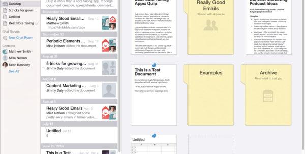 Spreadsheet App For Mac In Mac Spreadsheet App Simple Excel Spreadsheet Budget Spreadsheet