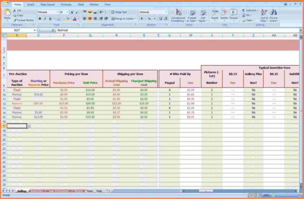 Spreadsheet Application Throughout Excel Spreadsheet Application – Spreadsheet Collections