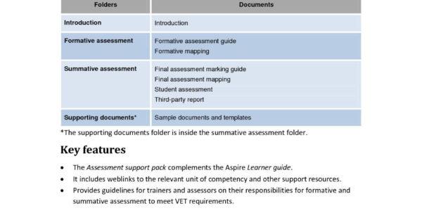 Spreadsheet Assessment Task Intended For Calaméo  Bsbmgt402 Asp Spreadsheet Assessment Task Google Spreadsheet