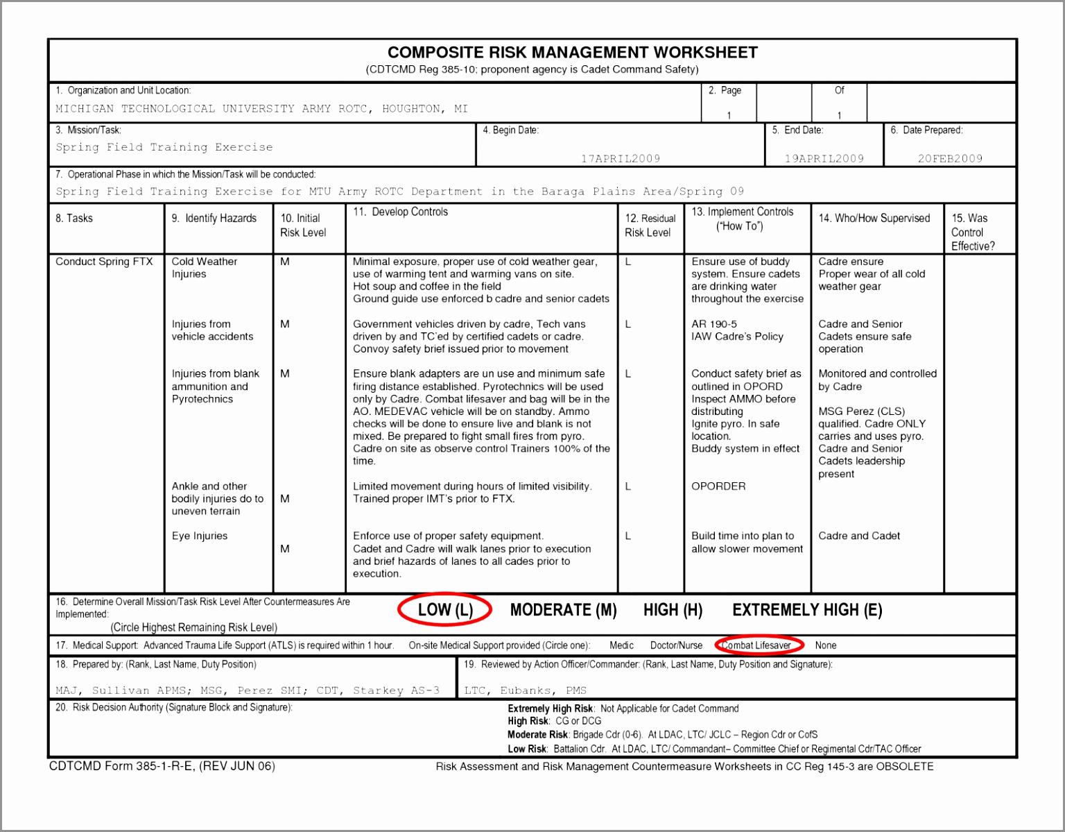 spreadsheet assessment task google spreadshee spreadsheet. Black Bedroom Furniture Sets. Home Design Ideas