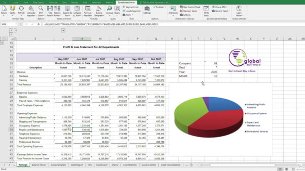 Spreadsheet Automation Inside Spreadsheet Automation  Aljererlotgd