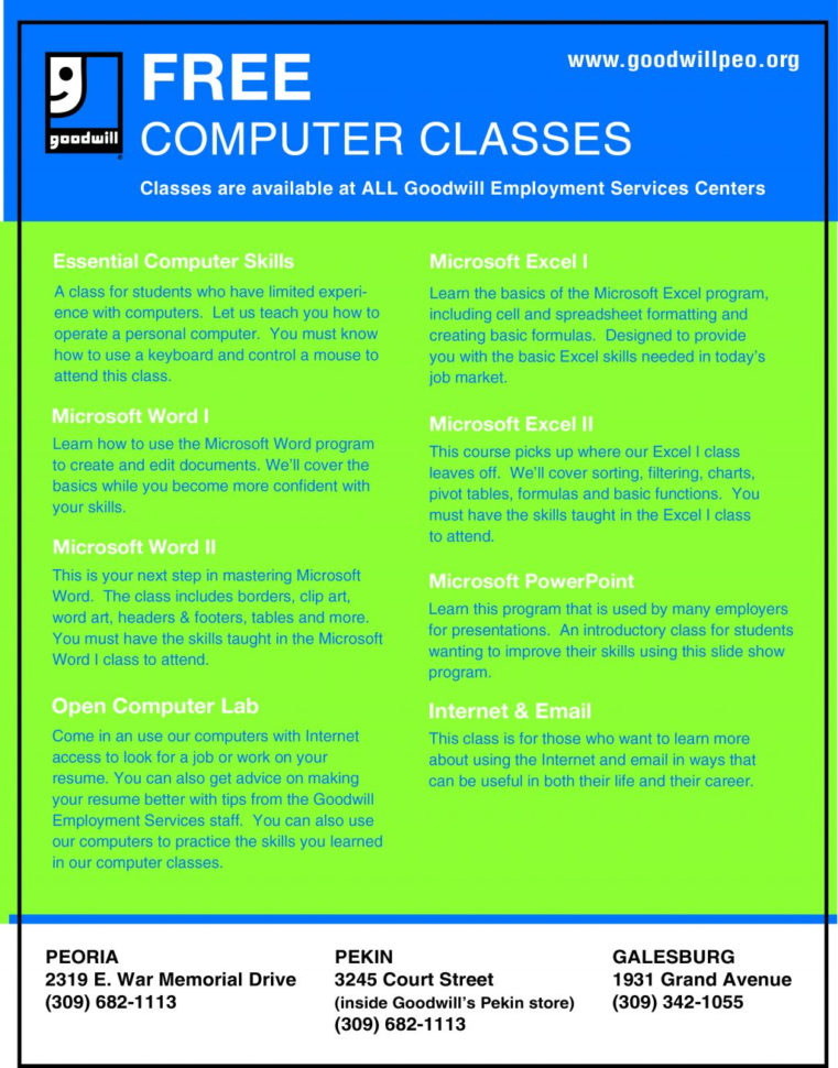 Spreadsheet Basics Ppt In Sheet Spreadsheet Basics Ppt Powerpoint And Pptx Computer Classes