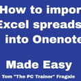 Spreadsheet Basics Ppt Intended For Spreadsheet Basics Ppt And Spreadsheet Basics Ppt 2018 Excel