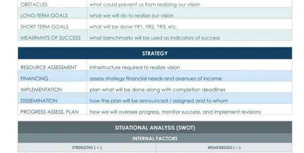 Spreadsheet Basics Ppt Intended For Spreadsheet Basics Ppt Kpi Excel Andue Ocean Strategy Template For