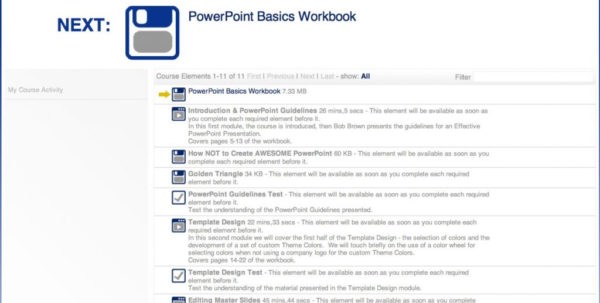 Spreadsheet Basics Ppt With Regard To Spreadsheet Basics Ppt And Pptx The Of Adhesion Powerpoint