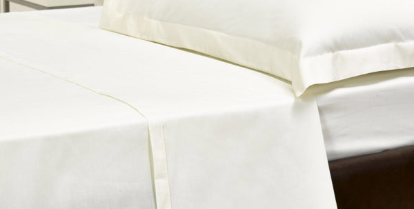 Spreadsheet Bed Intended For Spreadsheet Bed Sheets Beautiful Mayfair Cream 300 Thread Count