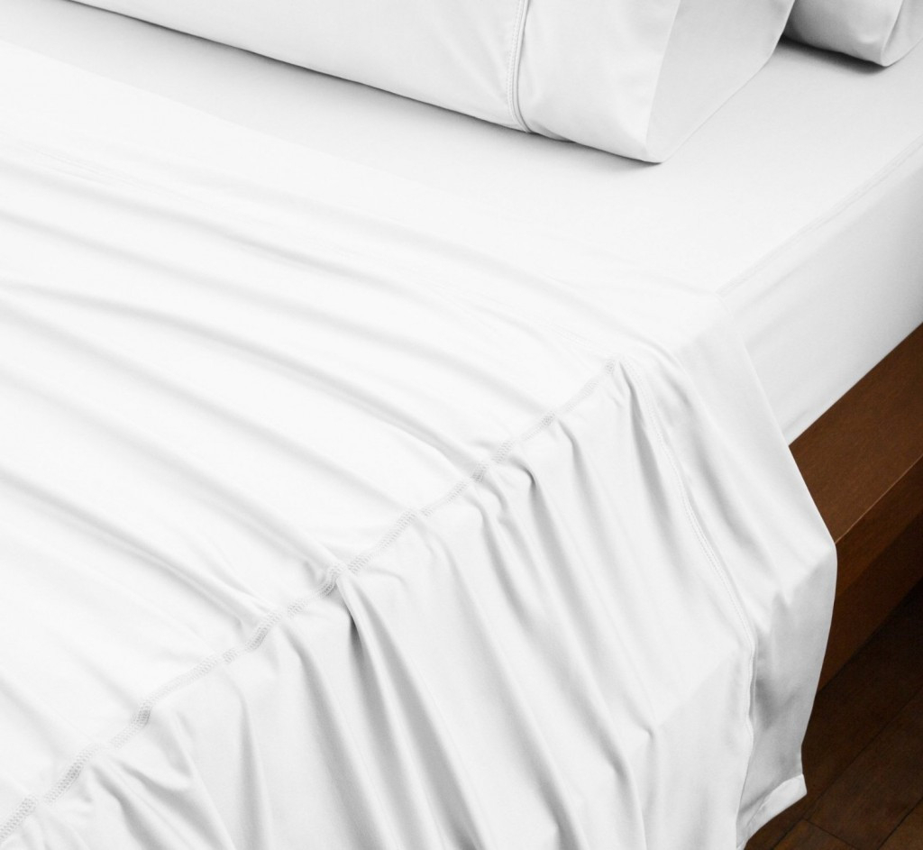 Spreadsheet Bed Sheets For Spreadsheet Bed Sheets Inspirational Most Fortable Bed Sheets Best