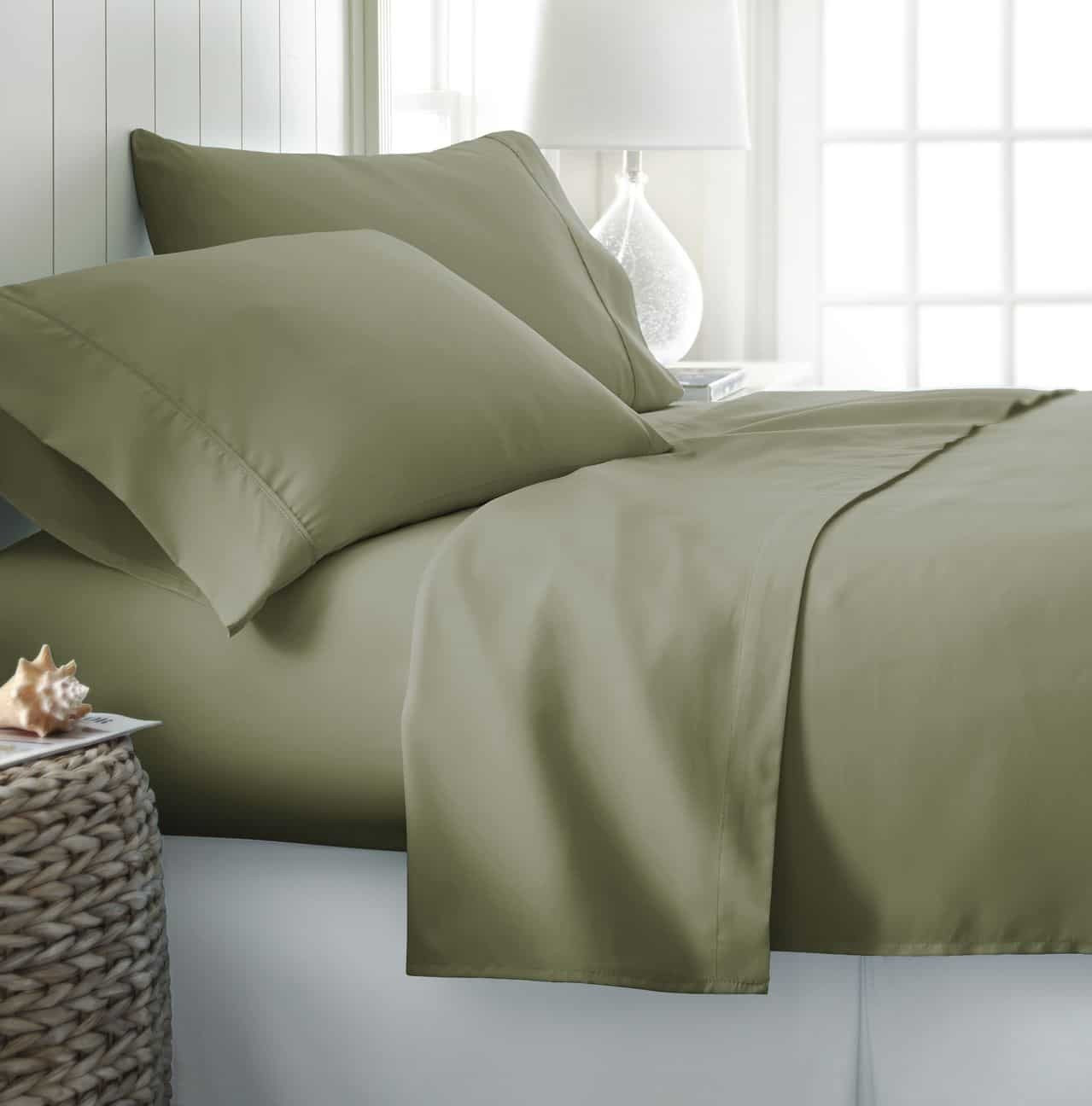Spreadsheet Bed Sheets In 23 Best Of Spreadsheet Bed Sheets  Boxsprings, Bedden  Matrassen