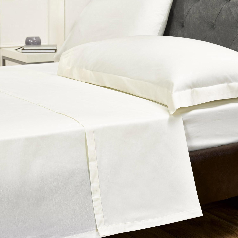 Spreadsheet Bed Sheets In Spreadsheet Bed Sheets Beautiful Mayfair Cream 300 Thread Count
