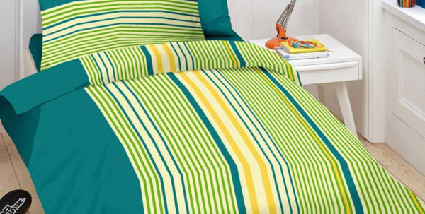 Spreadsheet Bed Sheets Inside Spreadsheet Bed Sheets Unique Alluring Striped Bed Sheet Motif