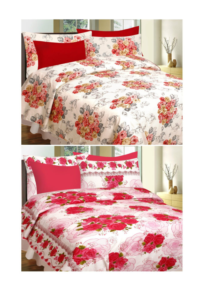 Spreadsheet Bed Sheets Intended For Spreadsheet Bed Sheets – Spreadsheet Collections