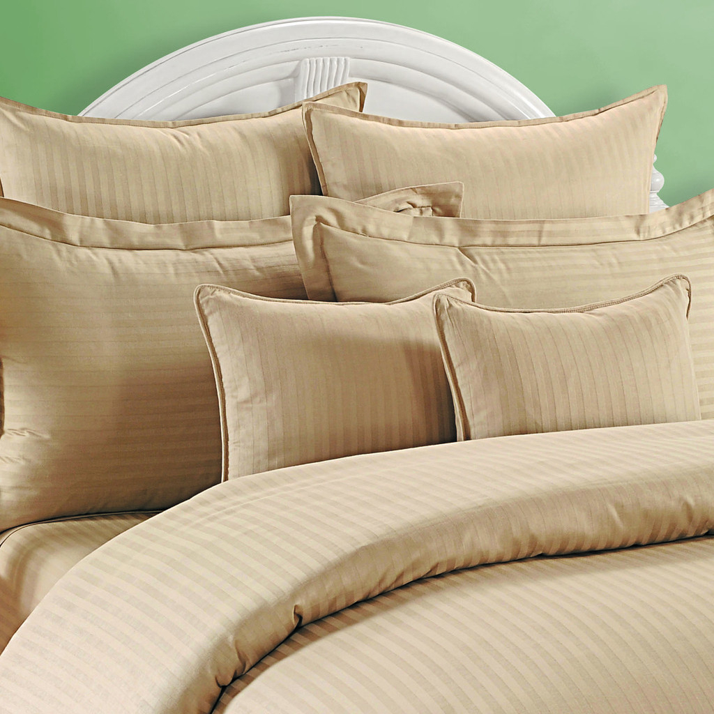 Spreadsheet Bed Sheets Regarding Spreadsheet Bed Sheets Luxury Cotton Bed In A Bag Bed Sheet Forter