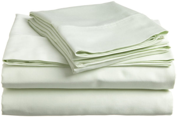 Spreadsheet Bed Sheets Throughout Spreadsheet Bed Sheets New 5Pc Split King Sheets Grey – Boxsprings