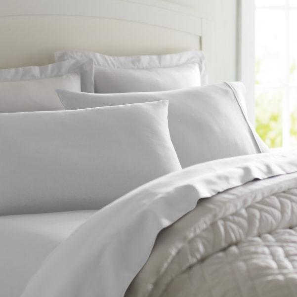Spreadsheet Bed Sheets With Wayfair Basics™ Wayfair Basics 1800 Series 4 Piece Sheet Set
