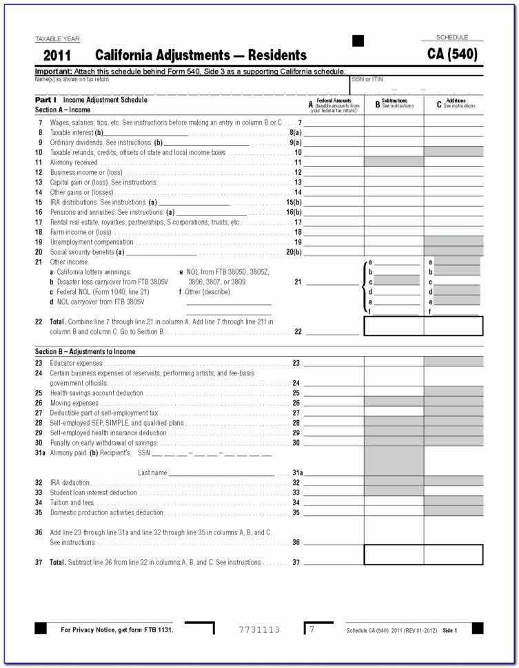 Spreadsheet Book Inside Mileage Spreadsheet For Irs Best Of Mileage Spreadsheet For Irs Best
