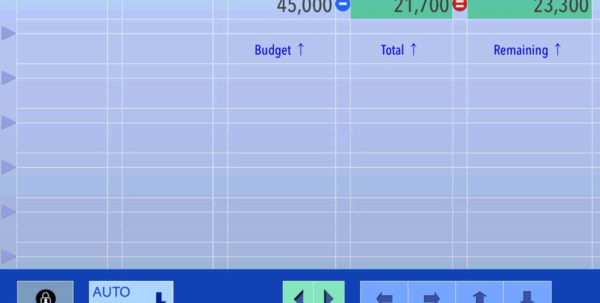 "Spreadsheet Calculator App With Sheetcalc 公式アカウント On Twitter: ""spreadsheet Calculator App"