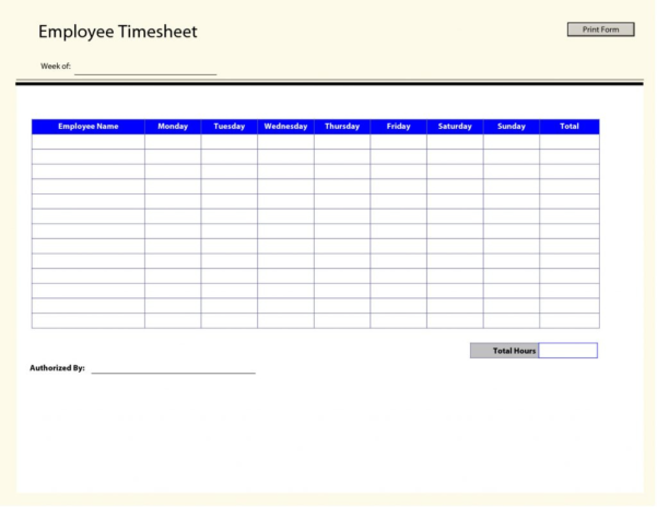Spreadsheet Calculator For Example Of Spreadsheet Calculator Daily Time Tracking Best