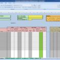 Spreadsheet Calculator in Stressderating Spreadsheet Calculator – Quanterion Solutions