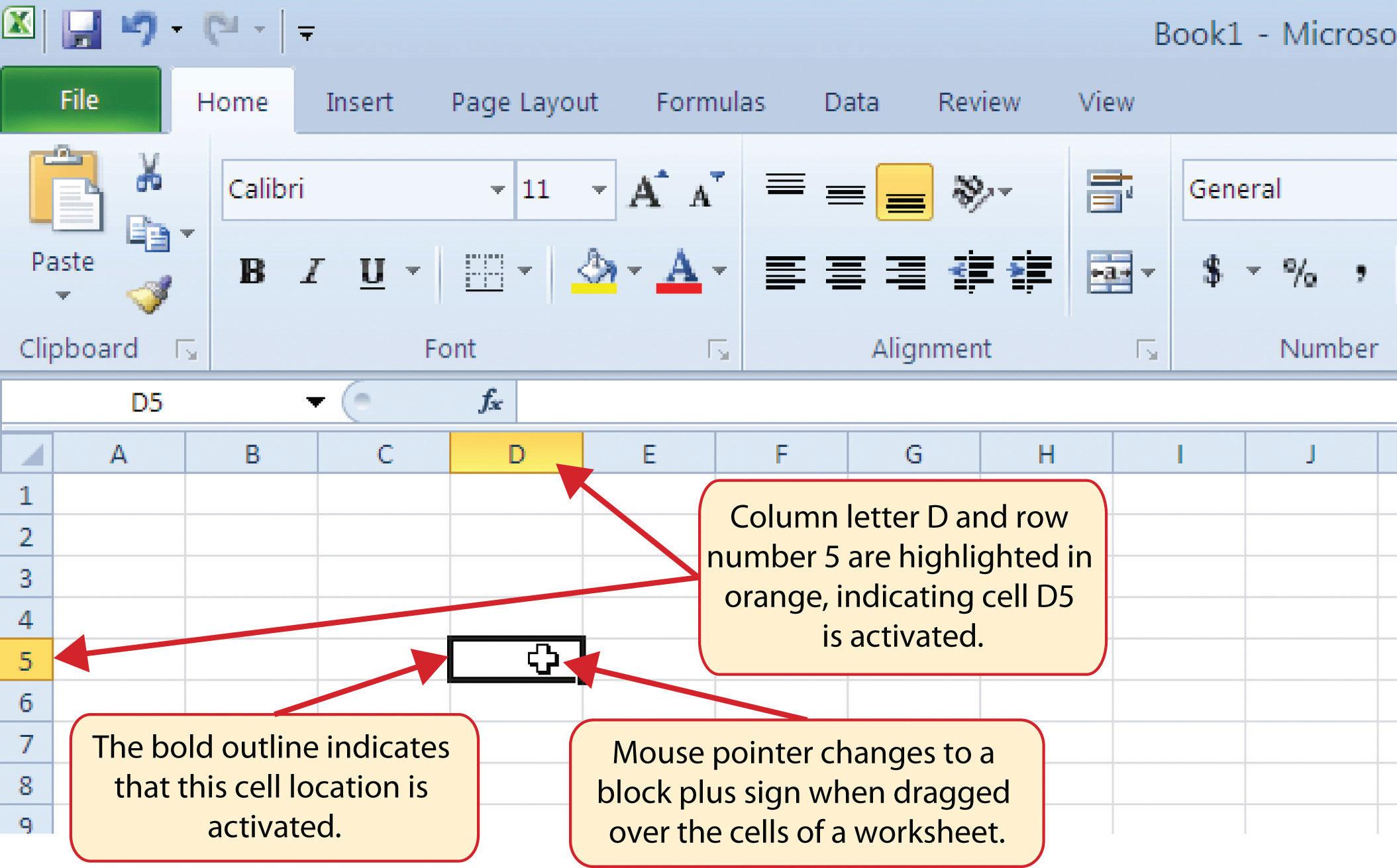 spreadsheet cell definition  u2013 db