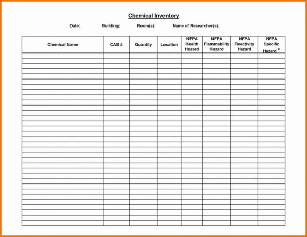 Spreadsheet Clothing In Clothing Inventory Spreadsheet Lovely Invoice Template Store