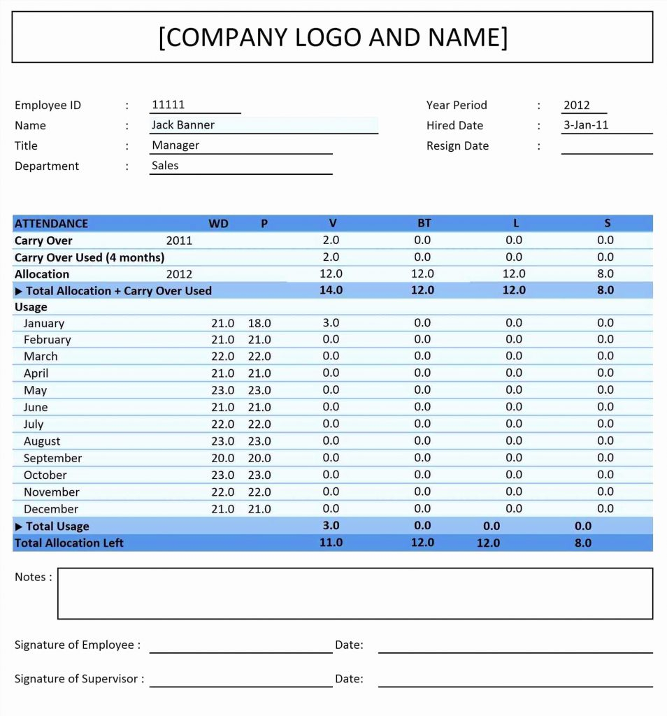 Spreadsheet Clothing Pertaining To Clothing Inventory Spreadsheet Bar Lovely 62 New Store Template