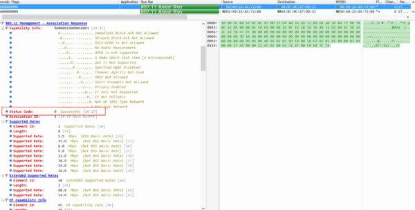 Spreadsheet Codes Throughout Excel Spreadsheet Alternative Fresh Google Spreadsheet Alternative