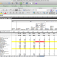 Spreadsheet Column In Wrangling Complex Spreadsheet Column Headers – Ouseful, The Blog…