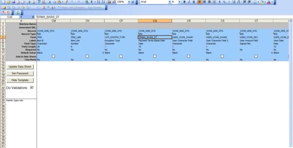 Spreadsheet Com Within Setting Up Spreadsheet Vouchers