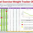 Spreadsheet Compare 2016 Inside Spreadsheetompare Fresh Best Fitness Planner And Weight Tracker