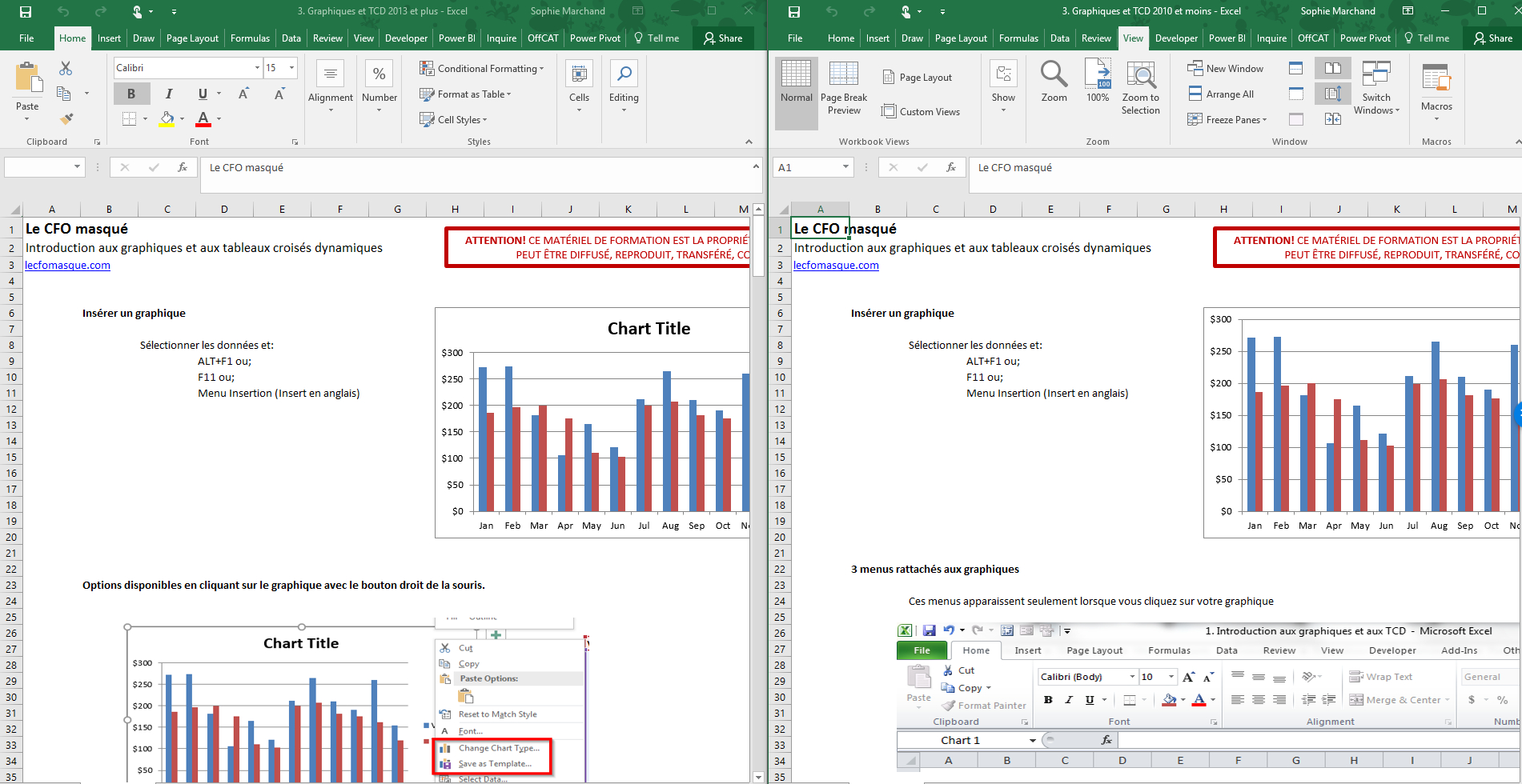 Spreadsheet Compare 2016 Intended For Spreadsheet Compare: Comparer Deux Fichiers Excel Aisément  Le Cfo
