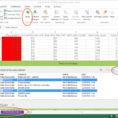 Spreadsheet Compare 2016 with regard to Spreadsheet Compare Crashes Windows Officewnload Missing Excel