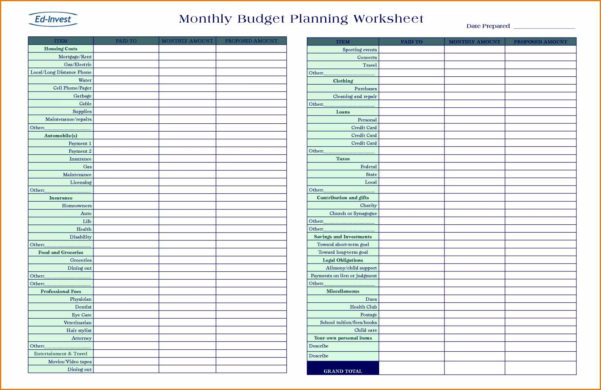 Spreadsheet Compare Download For Retirement Planning Spreadsheet As Online Spreadsheet Compare Excel