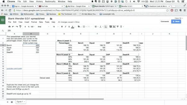 Spreadsheet Compare Download Regarding 531 Program Spreadsheet Template Debt Snowball Calculator Template