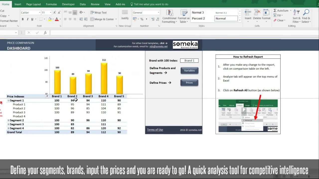 Spreadsheet Compare Download With Regard To Spreadsheet Compare Command Line Missing Mac Office Crashes Excel