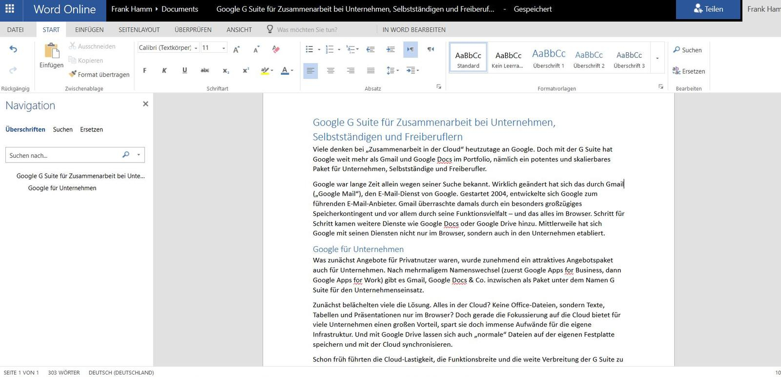 Spreadsheet Compare Office 365 Regarding Can You Compare Google G Suite And Microsoft Office 365?  News